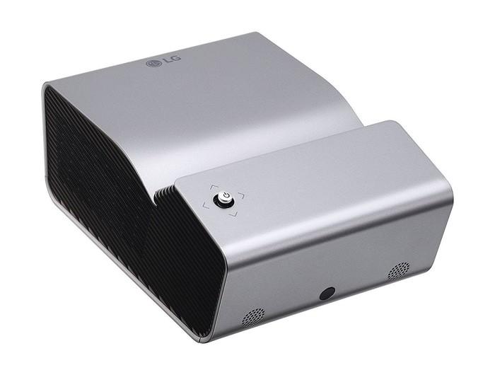 proyektor PH450 LG