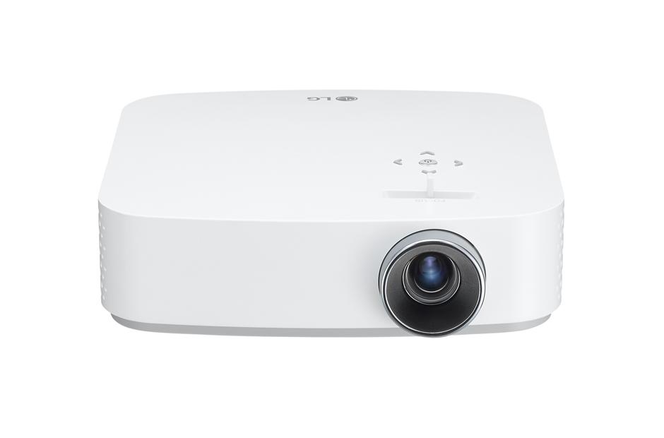 projector murah