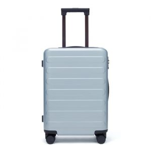 "Koper xiaomi seven bars 24"" luggage"