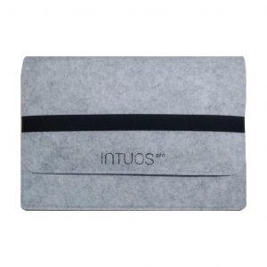 softcase pen tablet wacom tokobaru