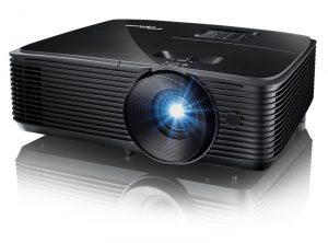 projector optoma XA510 tokobaru