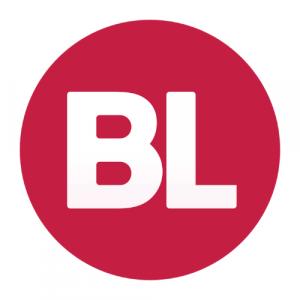 logo baru bukalapak png