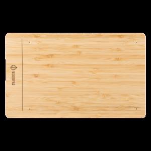 woodpad 10