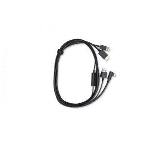 ACK44506Z Wacom One X-Shape Cable