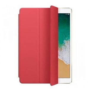 Apple Smart Cover for 10.5 inch iPad Pro