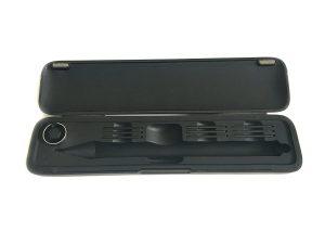 Pen Case Wacom Carryinng Case Wacom Pro
