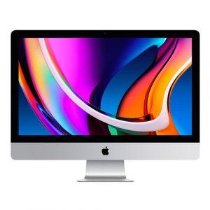 iMac 2020 MHK33ID/A i5 6Core 8GB 256GB Radeon Pro 560X 4GB