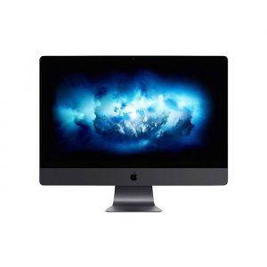 iMac PRO MHLV3ID/A INTEL XEON W 10-CORE 32GB 1TB VEGA 56 8GB