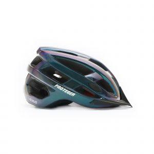 Helm Sepeda RoadBike Proteger Venus radiant