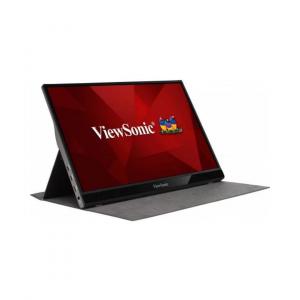 """Viewsonic LED Portable VG1655 15.6"""""""